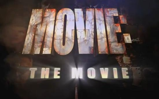 Movie The Movie