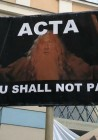 Operation ANTI-ACTA (The anthem)