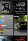 Download the Google Play Store App Here