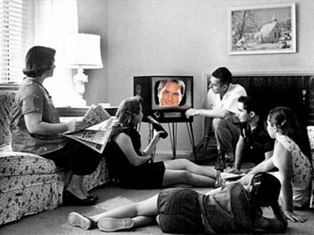 Tv Rules C0121