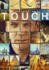 Touch - η καινούργια σειρά του Kiefer Sutherland