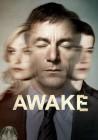 Awake (TV)