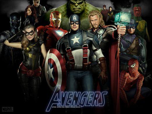 The avengers the avengers 24318243 1600 12001