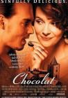 Αγαπημένες ταινίες - Chocolat