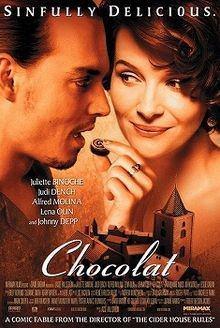 220px chocolat sheet