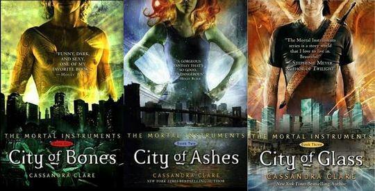 City+of+bones