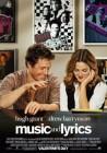 Αγαπημένες ταινίες - Music and Lyrics