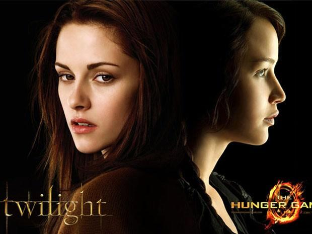 Twilight main