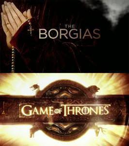 Borgias2