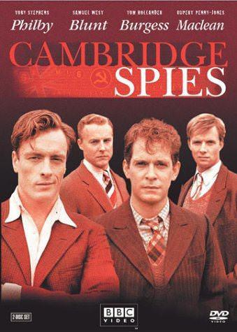 Cambridgespies2003156205 f