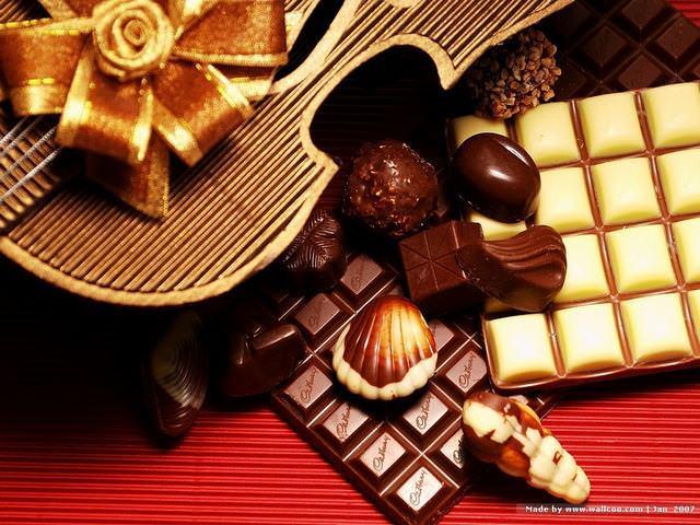 Chocolate 3 chocolate 7555601 1024 768
