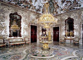 Palacioreal2