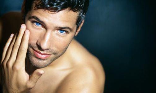 Blue eyes1