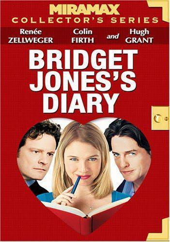 Bridget joness diary 137677