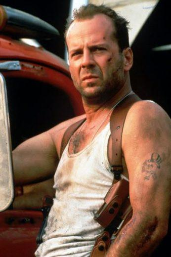 Bruce willis pictures hd 41