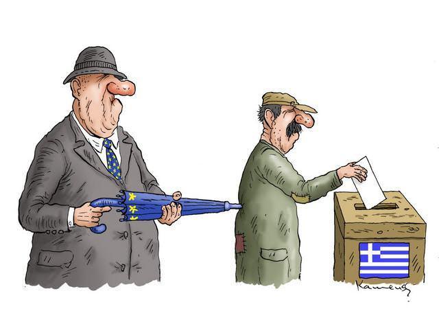 Cartoon101
