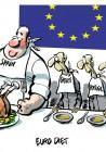 10 νέες γελοιογραφίες απ' όλο τον κόσμο για την ελληνική κρί...