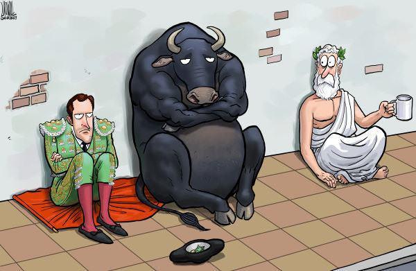 Cartoon21