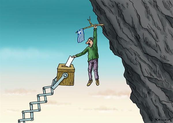 Cartoon31