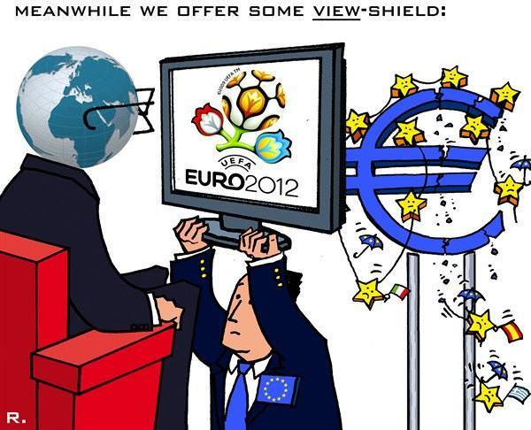 Cartoon71
