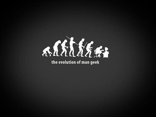 evolucion_geek1