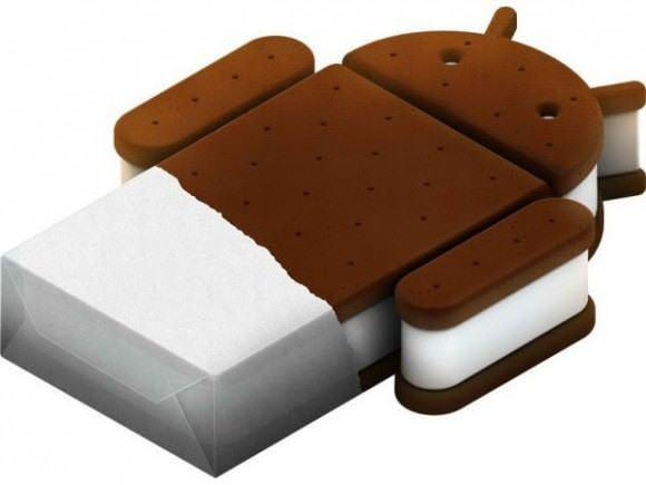 Google android ice cream sandwich e1305046333448