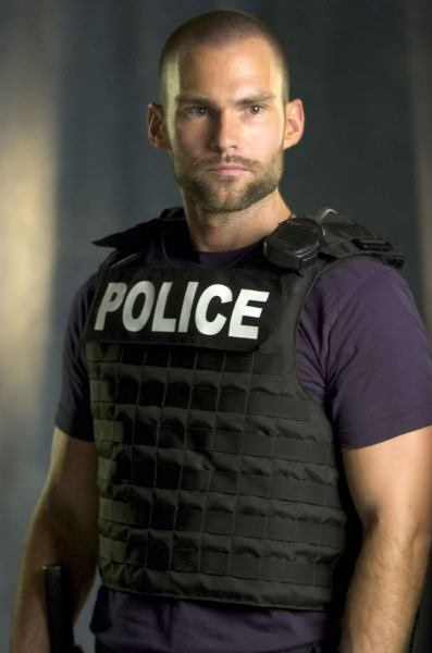 Imgseann william scott13