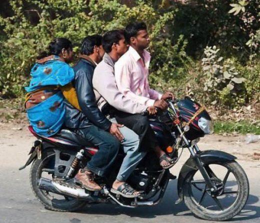 Incredible India1 600x514