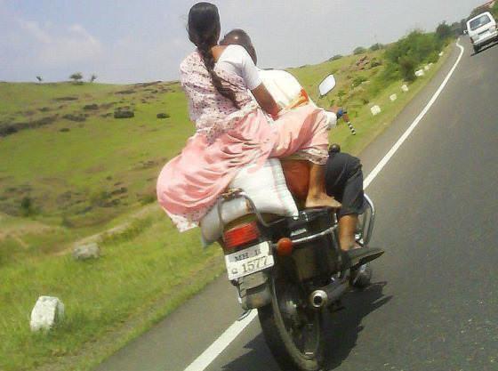 India03