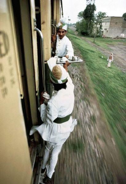 India 35