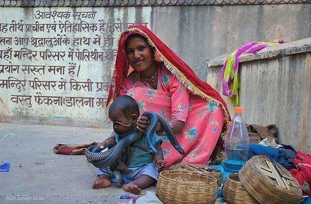 India 63