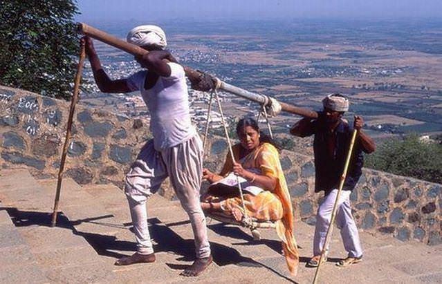 India 67