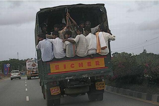 India 69
