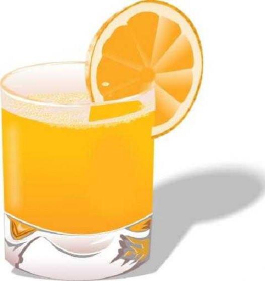 Orangejuice 21