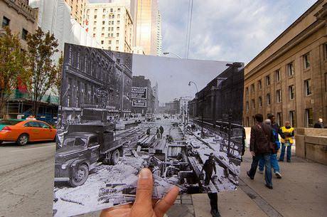 Past+photo+today+14