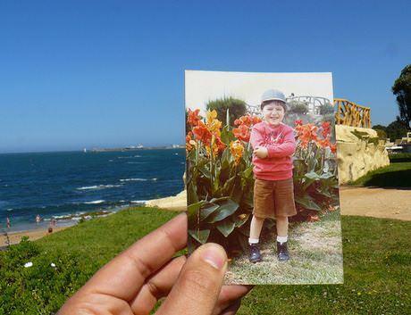 Past+photo+today+20