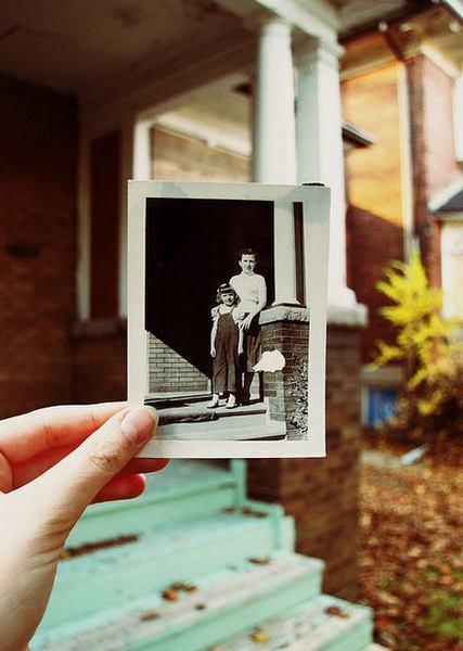 Past+photo+today+21