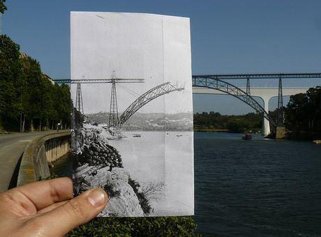 Past+photo+today+3