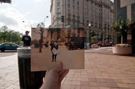 Past+photo+today+6