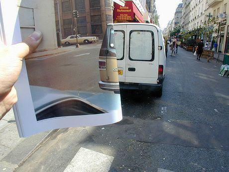 Past+photo+today+9