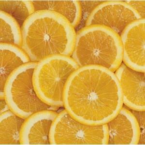 T1 portokalia1