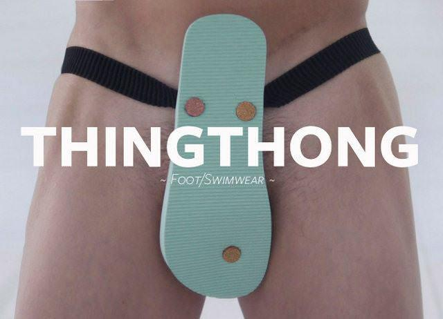 Thingthong 1