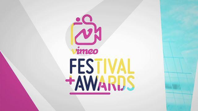 Vimeo festival big