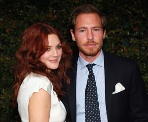 Will kopelman drew barrymore engaged 300x247