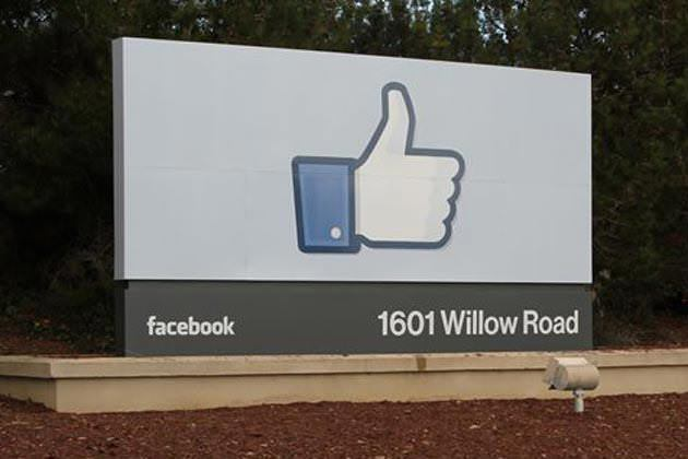 02 inside facebookvb Inside the new Facebook headquarters
