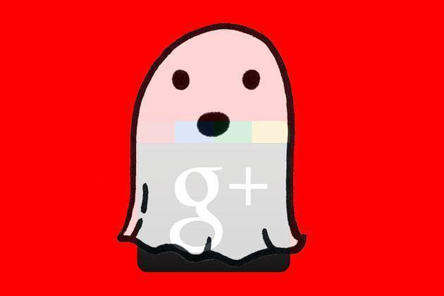 0515 ghost 630x420