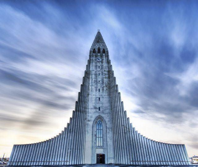 24 33 worlds top strangest buildings caldari