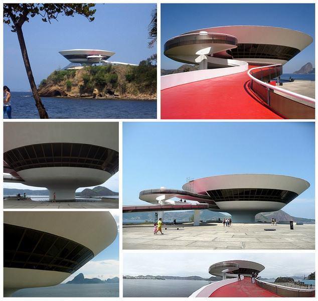 8 33 worlds top strangest buildings contemporaryartmuseum