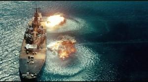 Battleship 176 300x168