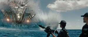 Battleship Movie 2012 300x125